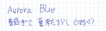 ink_sample_21.png