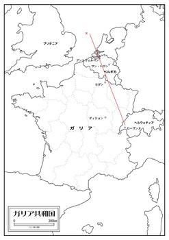 sw_map_01.jpg